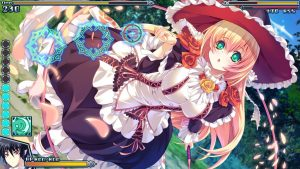Sekai Project Announced Several New Visual Novel Titles at Anime Expo Lite 2021!