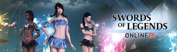 SOLO-Raid1_Graphic_Xunajiu_Jade_Palace_Steam_Cover_800x450_V2-560x315 First Massive Raid Coming to Swords of Legends Online + Summer Event Details