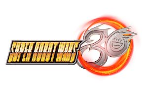 """Get Ready for Battle in Robot Anime Crossover RPG """"SUPER ROBOT WARS 30""""!"""
