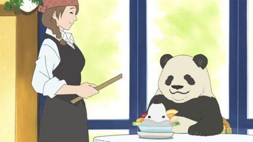 Gochuumon-wa-Usagi-Desu-ka-Wallpaper-1 Coffee Lovers: Step Into the World of Kissaten (Japanese Coffee Shops), in Reality and Anime!