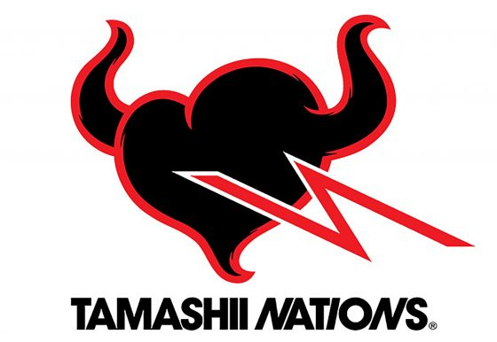 Tamashii-Nations-560x386 Tamashii Nations Pop-up Shop Heads to California With Exclusive and Limited-Edition Collectibles Starting July 16