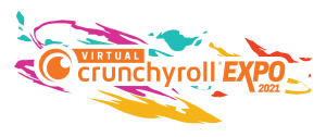 Virtual Crunchyroll Expo Reveals Full Slate of Events! Happening August 5-7