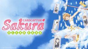 "Cardcaptor-Sakura-Clear-Card-CR-Loves-560x315 Crunchyroll Loves Launches ""Cardcaptor Sakura: Clear Card"" Collection"