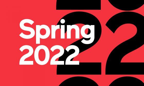 kodansha-spring-2022-560x336 Look Into the Future: Kodansha Shares Spring 2022 New Licenses