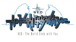 NEO: The World Ends with You - Nintendo Switch Review