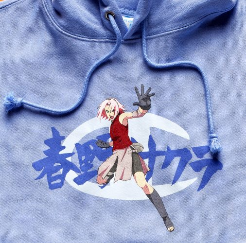 118843_Naruto_Laydown_0020-560x539 Champion Launches First Anime Collection Ever In Collaboration With Naruto