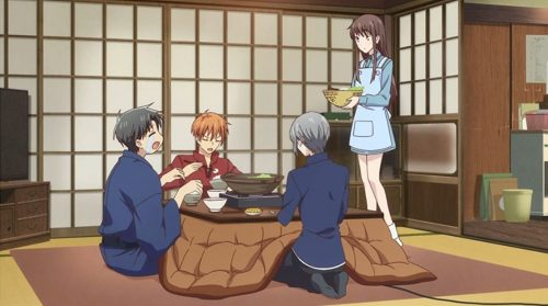 mahoutsukai-no-yome-dvd-1-700x476 A Growing Genre: Top 10 Slice of Life Anime [Updated Recommendations]