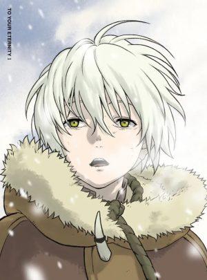 Fumetsu-no-Anata-e-dvd-300x405 6 Anime Like Fumetsu no Anata e (To Your Eternity)