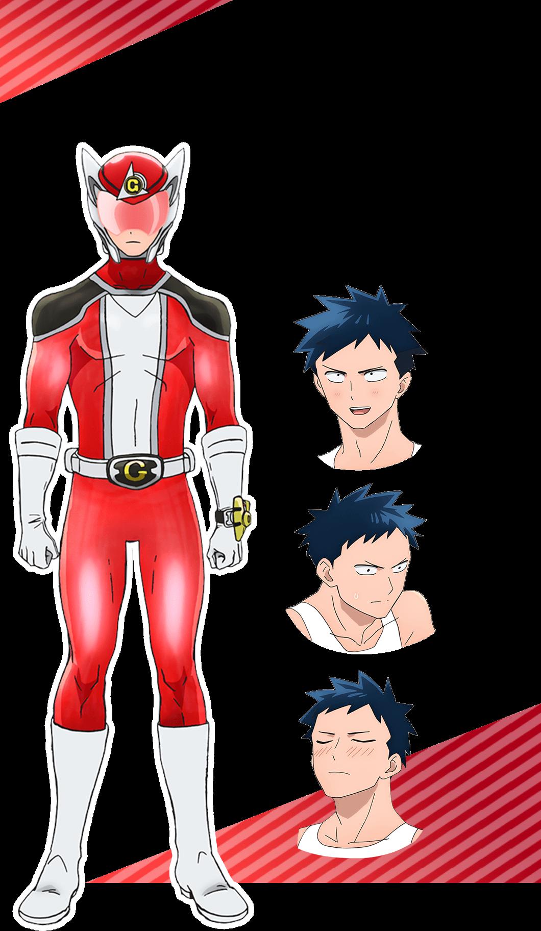 "Koi-wa-Sekai-Seifuku-no-Ato-de-kv Funimation Releases Subbed Trailer for ""Love After World Domination"", Coming in 2022!"