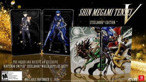 SMTV-Trailer-Image-560x315 New Bethel Trailer and Pre-Orders for Shin Megami Tensei V Available Now!