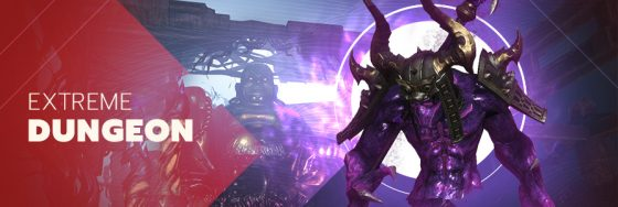 SOLO-BattlePass-Season2-3-560x315 Swords of Legends Announces Roadmap Changes & Additional Content!