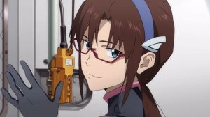 Evangelion: 3.0 + 1.0 Thrice Upon a Time Review – The End of the Eva Era