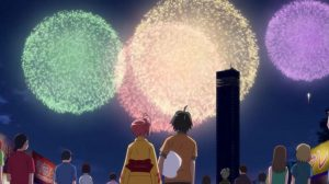 Our 5 Favorite Hanabi/Fireworks Episodes in Anime