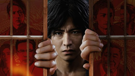 """lost-judgment-560x315 Meet the English Voice Cast of Yakuza Spinoff """"Lost Judgment""""; Out September 24"""