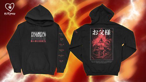 16x9_CR_FMA-560x315 Crunchyroll Loves Launches Exclusive Fullmetal Alchemist: Brotherhood Capsule Collection
