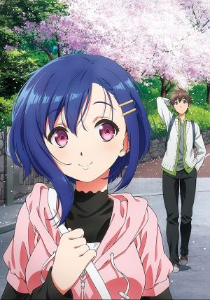 Bokutachi-no-Remake-Remake-our-Life-dvd-225x350 Like ReLife? Watch This!