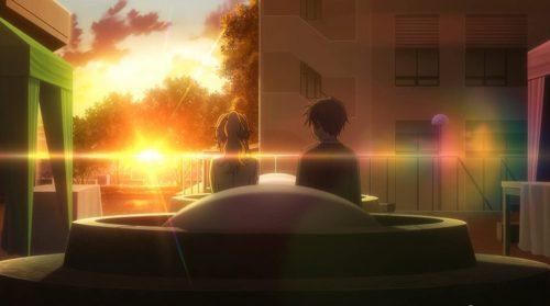 Bokutachi-no-Remake-Wallpaper-2 Bokutachi no Remake (Remake Our Life!) - All Routes Lead To Happy Endings?