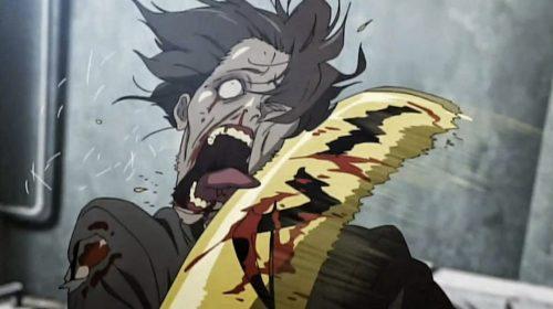 Kiseiju-Sei-no-Kakuritsu-Parasyte-Wallpaper-700x391 Why Aren't There More Slasher Horror Anime?