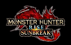 Monster Hunter Rise: Sunbreak Expansion for Acclaimed Action RPG Coming to Nintendo Switch and PC in Summer 2022