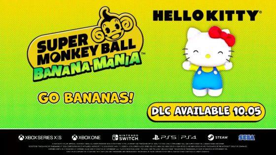 Screen-Shot-2021-09-01-at-5.21.31-PM-560x314 Hello Kitty Joins the Monkey Gang in Super Monkey Ball Banana Mania!