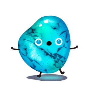 CryptoCrystals-Otaku-Coin-560x293 World-Trending Vintage NFT 'Cryptocrystal' Now Available for Auction! Includes a Rare NFT of Which There Are Only 16 in the World