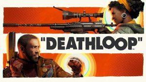 Deathloop - PC (Steam) Review