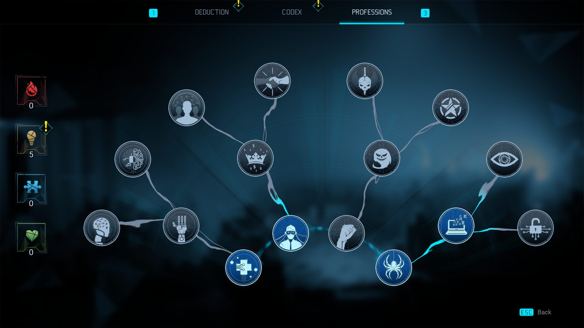gamedec_splash Exploring Gamedec's Enter the Matrix-Like Detective World