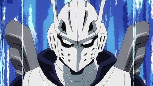 Buku-no-Hero-Academia-My-no-Hero-Academia-Wallpaper-10-700x392 Top 10 Fights in Boku no Hero Academia (My Hero Academia)