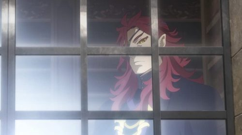 Tokyo-Revengers-Wallpaper-700x394 Top 5 Anime Plot Twists of Summer 2021