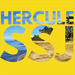 Hercule SSJ