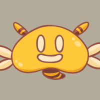 bee-happy1 GIBIATE the Animation