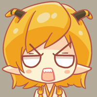 Aggresive-Retsuko-DVD-300x425 Aggressive Retsuko - Ongoing Anime