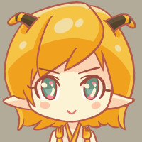 Otsukai-Smartphone-App-SS-3-560x315 Otsukai Officially Announces the Release of their Smartphone App for all Otaku!
