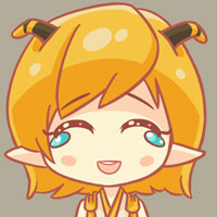 Amabie-Mainichi-news-358x500 Defeat the Virus with Cuteness! Yokai Amabie Saves the Day!