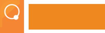 qdopp, Inc.