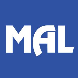 logo myanimelist