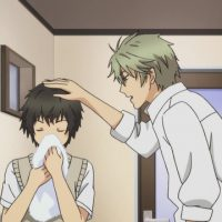 6 Anime Like Super Lovers [Recommendations]